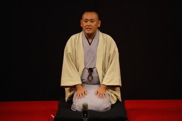 瀧川鯉津さん